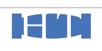 Harmonica Time Logo